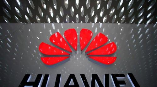 Trung Quốc cảnh báo hậu quả Ấn Độ phải gánh nếu theo Mỹ cấm Huawei