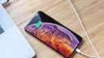 Rò rỉ mới nhất khẳng định iPhone 11 sẽ đi kèm bộ sạc USB-C