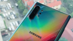 """Nhà bán lẻ Việt """"đi cửa sau"""" với khách để bán Galaxy Note 10 giá rẻ hơn niêm yết"""