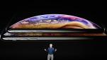 Tất tật thông tin về bộ 3 iPhone, iPad, Mac sắp ra mắt của Apple