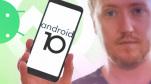 Android Q sẽ được gọi đơn giản là Android 10, không có kẹo bánh gì nữa