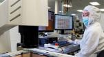 Một startup nhỏ vừa ra mắt con chip AI khổng lồ với 400.000 lõi, 1,2 nghìn tỷ bóng bán dẫn