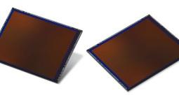 """Cảm biến ảnh Samsung ISOCELL 108MP dành cho smartphone có """"kì diệu"""" như chúng ta nghĩ hay không?"""