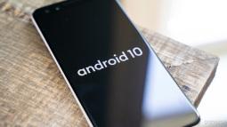 Android 10 lộ ngày ra mắt, đến cả Pixel đời cũ cũng vẫn được hỗ trợ cập nhật