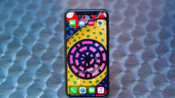 Loạt tính năng hữu ích mà Apple nên trang bị cho iPhone để mang lại trải nghiệm tuyệt vời hơn