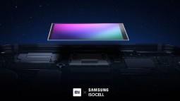 Xiaomi đang chuẩn bị ra mắt đến 4 smartphone sử dụng cảm biến hình ảnh 108 MP của Samsung