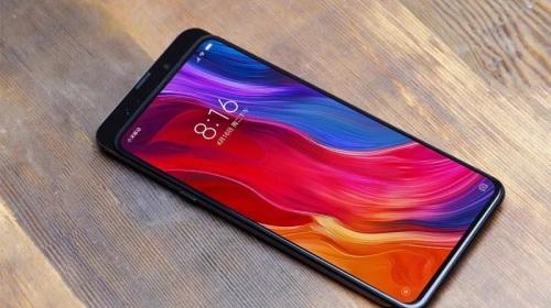 Xiaomi Mi MIX 4 rò rỉ thông tin, sẽ ra mắt vào ngày 24 tháng 9