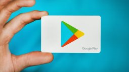 Cửa hàng ứng dụng Google Play Store làm mới toàn bộ giao diện, sáng hơn, trắng hơn và rõ ràng hơn