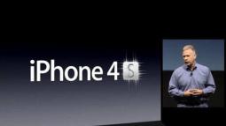 iPhone 11 sẽ là một thời khắc 'bừng tỉnh' dành cho iFan giống như iPhone 4S năm nào