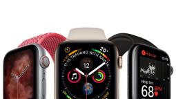 Không chọc ngoáy như Huawei, không copy như Xiaomi, đây là cách Apple đã dạy cả thế giới cách làm marketing