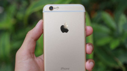 iPhone 11 chưa lên kệ, Apple lại dính tiếp nghi án làm chậm iPhone đời cũ