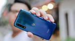 Đánh giá Vsmart Live: Smartphone Việt đáng mua nhất từ trước đến nay