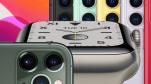 4 chi tiết nhỏ cho thấy việc thiết kế ở Apple đang thay đổi như thế nào sau khi không còn Jony Ive