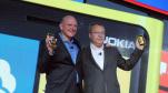 """Nhìn lại 8 năm """"mối tình"""" của Microsoft và Nokia: Windows Phone đã chết nhưng vẫn kịp để lại di sản đáng giá"""