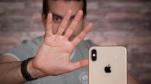 Apple sẽ sử dụng công nghệ nhận diện mới thay thế Face ID và Touch ID