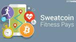 """Sweatcoin: Ứng dụng trả tiền khi người dùng… đổ mồ hôi. Hoàn toàn miễn phí, dùng """"bước đi"""" để đổi lấy iPhoneX, TV Samsung hay 1.000 USD"""