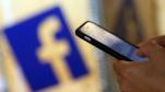 Số điện thoại của 419 triệu tài khoản Facebook vừa bị rò rỉ, có 50 triệu người dùng tại Việt Nam bị ảnh hưởng