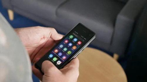 iPhone 11 Pro Max đã là gì, người dùng Hong Kong còn sẵn sàng trả 5.000 USD để sở hữu Galaxy Fold