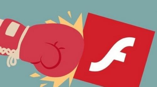 Microsoft sẽ khai tử Flash Player trên Microsoft Edge và Internet Explorer vào cuối năm 2020