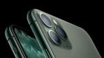 Màn ra mắt quá ấn tượng, ông Kuo dự báo Apple sẽ bán được 75 triệu iPhone trong năm 2019