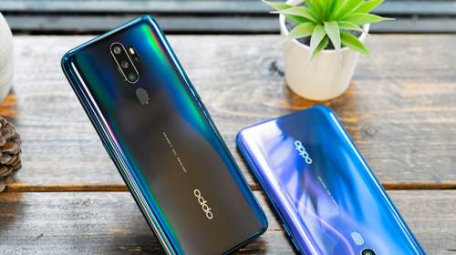 Smartphone tầm trung OPPO A9 2020 sẽ mang đến những trải nghiệm tối đa nào với viên pin khủng 5.000 mAh?