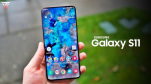 Giống như Deep Fusion của iPhone 11, Galaxy S11 cũng sẽ sở hữu khả năng chụp ảnh chưa từng có trước đây