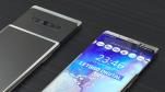 Samsung Galaxy S11 liệu sẽ có màn hình thác đổ cùng thiết kế trượt điên rồ này chăng?