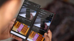 Galaxy Note 10 phá vỡ kỷ lục doanh số tại Hàn Quốc, gấp đôi Note 9, nhanh gấp rưỡi Galaxy S8