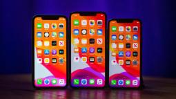 Apple đầu tư 250 triệu USD vào Corning để nghiên cứu mặt kính cho iPhone trong tương lai
