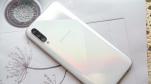 Đánh giá toàn tập Galaxy A50s: chỉ 6 tháng đã có bản nâng cấp đủ thấy Samsung đang quyết tâm như thế nào