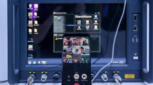 OPPO và các đối tác đã sẵn sàng để thương mại hoá smartphone 5G trong năm 2020