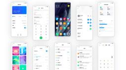 Xiaomi ra mắt MIUI 11: Tối ưu hoá giao diện, thêm nhiều tính năng mới, mở cửa đăng ký vào 27/9