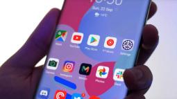 Chuyên gia bảo mật phát hiện Huawei tạo ra các backdoor để cài đặt ứng dụng Google lên Mate 30