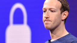 iOS 13 bắt quả tang Facebook theo dõi vị trí người dùng qua Bluetooth