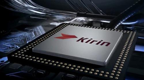 Huawei sắp ra mắt chip Kirin 1000 trang bị trên dòng Mate 40, sản xuất trên tiến trình 5nm