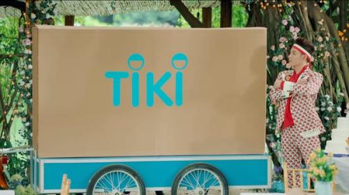 """Rất nhanh chỉ mất 3 năm, Tiki đã """"đốt"""" xong xuôi 500 tỷ đồng của VNG"""