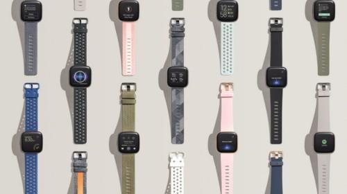 Fitbit bỗng dưng muốn bán mình, Google có thể là người mua