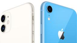 """Test chán chê để thấy iPhone XR vẫn đáng """"đồng tiền bát gạo"""" hơn iPhone 11?"""