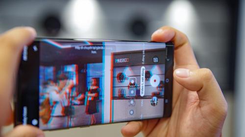 Giữa mua và chưa mua Galaxy Note10: khác nhau nhiều lắm mà chưa mấy ai nhận ra