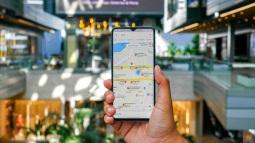 Google yêu cầu tất cả các thiết bị được ra mắt sau ngày 31 tháng 1 năm 2020 phải chạy Android 10