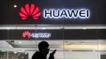 Tổng thống Donald Trump đã sẵn sàng phê duyệt cho các công ty Mỹ có thể hợp tác lại với Huawei