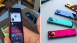 Andy Rubin 'nhá hàng' Essential Phone 2 với thiết kế lạ lẫm, nhưng lý do gì khiến ông tạo ra nó?