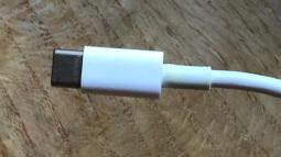 Apple làm cái gì cũng tốt trừ một thứ