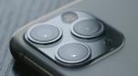 Ống kính siêu mỏng đã ra đời, thiết kế camera trên smartphone có thể sẽ thay đổi vĩnh viễn