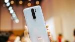 Xiaomi ra mắt không phải 1 mà là 3 chiếc Redmi tại Việt Nam, giá chỉ từ 2.990.000 đồng
