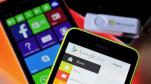 Tại sao Microsoft lại chọn Android cho Surface Duo và Windows 10X cho Surface Neo?
