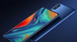 Xiaomi sắp ra mắt smartphone màn hình 120Hz