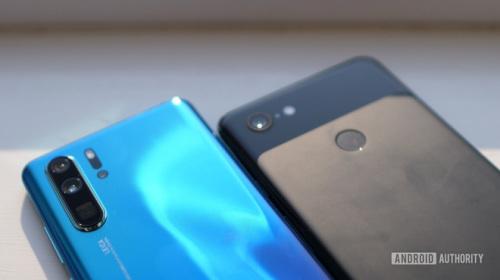 """Android fan được quyền tin rằng Pixel 4 sẽ đưa lịch sử """"nhiếp ảnh smartphone' sang trang mới"""