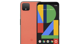 Google Pixel 4 ra mắt: Màn hình 90Hz, bỏ cảm biến vân tay, camera chụp được thiên văn, giá từ 799 USD