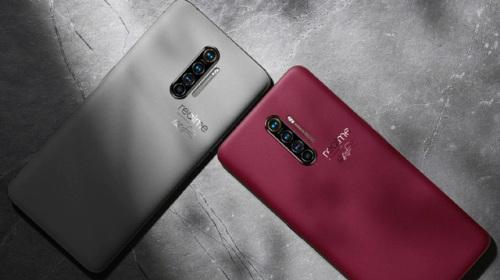Realme sẽ là nhà sản xuất đầu tiên ra mắt smartphone có chip xử lý tích hợp sẵn modem 5G của Qualcomm